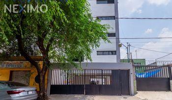 NEX-50260 - Departamento en Venta, con 3 recamaras, con 2 baños, con 92 m2 de construcción en Santa María Nonoalco, CP 01420, Ciudad de México.