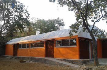 NEX-50623 - Terreno en Renta, con 2 recamaras, con 1 baño, con 4 medio baños, con 225 m2 de construcción en Chamilpa, CP 62210, Morelos.