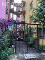 NEX-50759 - Departamento en Renta, con 2 recamaras, con 1 baño, con 43 m2 de construcción en Cerro de La Estrella, CP 09860, Ciudad de México.