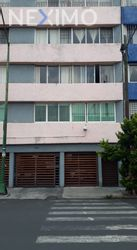 NEX-52003 - Departamento en Venta, con 2 recamaras, con 2 baños, con 67 m2 de construcción en Rinconada Las Hadas, CP 14390, Ciudad de México.
