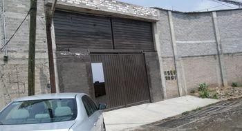 NEX-8190 - Terreno en Venta en Jaime Torres Bodet, CP 13530, Ciudad de México, con 289 m2 de construcción.
