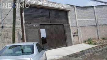 NEX-8190 - Terreno en Venta, con 289 m2 de construcción en Jaime Torres Bodet, CP 13530, Ciudad de México.