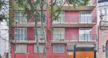 NEX-9135 - Departamento en Venta en Insurgentes Mixcoac, CP 03920, Ciudad de México, con 3 recamaras, con 2 baños, con 100 m2 de construcción.