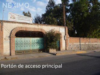 NEX-11178 - Casa en Venta, con 4 recamaras, con 5 baños, con 1 medio baño, con 1 m2 de construcción en Quintas de Tizayuca, CP 43808, Hidalgo.