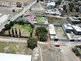NEX-40914 - Terreno en Venta en El Cid, CP 43810, Hidalgo.
