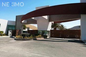 NEX-48007 - Terreno en Venta en Villas de la Concepción, CP 42162, Hidalgo.