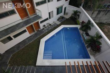 NEX-49322 - Departamento en Venta, con 3 recamaras, con 2 baños, con 87 m2 de construcción en Tamarindo, CP 70980, Oaxaca.