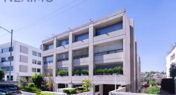 NEX-5496 - Departamento en Venta en Bosques de las Lomas, CP 05120, Ciudad de México, con 3 recamaras, con 4 baños, con 1 medio baño, con 310 m2 de construcción.