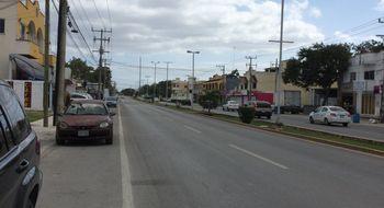 NEX-13750 - Terreno en Venta en Zona Industrial, CP 77727, Quintana Roo.