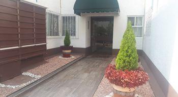 NEX-12760 - Departamento en Renta en Los Girasoles, CP 04920, Ciudad de México, con 2 recamaras, con 1 baño, con 80 m2 de construcción.
