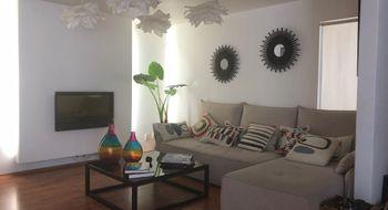 NEX-1655 - Departamento en Venta en Actipan, CP 03230, Ciudad de México, con 3 recamaras, con 2 baños, con 110 m2 de construcción.