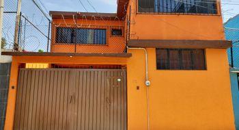 NEX-1736 - Casa en Venta en El Sifón, CP 09400, Ciudad de México, con 4 recamaras, con 3 baños, con 236 m2 de construcción.