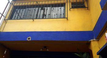 NEX-1736 - Casa en Venta en El Sifón, CP 09400, Ciudad de México, con 4 recamaras, con 3 baños, con 201 m2 de construcción.