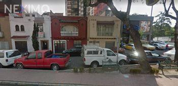 NEX-19148 - Casa en Venta en San Miguel Chapultepec I Sección, CP 11850, Ciudad de México, con 3 recamaras, con 3 baños, con 1 medio baño, con 130 m2 de construcción.