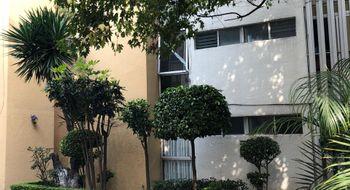 NEX-21675 - Departamento en Renta en Santa Cruz Atoyac, CP 03310, Ciudad de México, con 2 recamaras, con 2 baños, con 100 m2 de construcción.