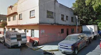 NEX-21678 - Casa en Venta en Gabriel Ramos Millán, CP 08730, Ciudad de México, con 7 recamaras, con 5 baños, con 1 medio baño, con 278 m2 de construcción.