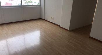 NEX-22218 - Departamento en Renta en San Pedro de los Pinos, CP 01180, Ciudad de México, con 2 recamaras, con 1 baño, con 1 medio baño, con 60 m2 de construcción.