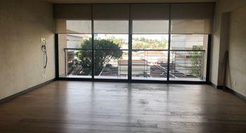 NEX-24904 - Departamento en Renta en Tizapan, CP 01090, Ciudad de México, con 2 recamaras, con 2 baños, con 135 m2 de construcción.