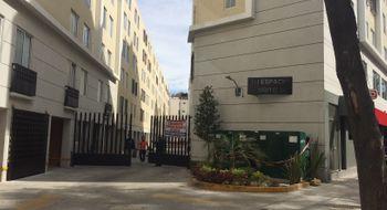 NEX-26413 - Departamento en Renta en Tacuba, CP 11410, Ciudad de México, con 2 recamaras, con 1 baño, con 57 m2 de construcción.