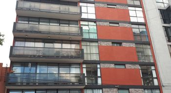 NEX-2681 - Departamento en Renta en Tlacoquemécatl, CP 03200, Ciudad de México, con 2 recamaras, con 1 baño, con 90 m2 de construcción.