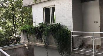 NEX-29996 - Departamento en Renta en Centro (Área 1), CP 06000, Ciudad de México, con 1 recamara, con 1 baño, con 53 m2 de construcción.