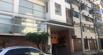 NEX-29998 - Departamento en Renta en Nápoles, CP 03810, Ciudad de México, con 2 recamaras, con 2 baños, con 75 m2 de construcción.