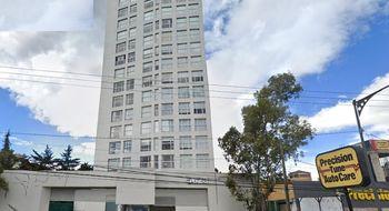 NEX-30703 - Departamento en Renta en Cuajimalpa, CP 05000, Ciudad de México, con 2 recamaras, con 2 baños, con 62 m2 de construcción.