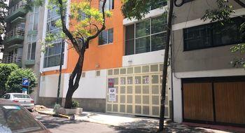 NEX-31854 - Departamento en Venta en Nápoles, CP 03810, Ciudad de México, con 3 recamaras, con 2 baños, con 120 m2 de construcción.