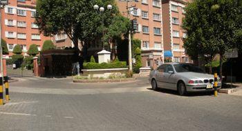 NEX-3191 - Departamento en Renta en Pedregal de Coyoacán, CP 04330, Ciudad de México, con 3 recamaras, con 2 baños, con 120 m2 de construcción.