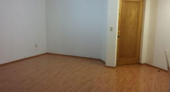 NEX-3192 - Departamento en Renta en Condesa, CP 06140, Ciudad de México, con 2 recamaras, con 2 baños, con 120 m2 de construcción.