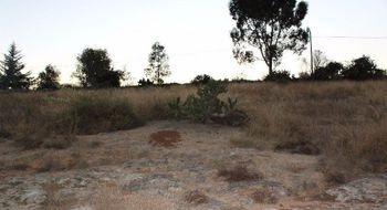 NEX-3379 - Terreno en Venta en San Pedro, CP 76995, Querétaro.