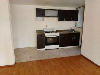 NEX-35993 - Departamento en Renta en Pedregal de Carrasco, CP 04700, Ciudad de México, con 2 recamaras, con 1 baño, con 60 m2 de construcción.