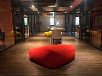 NEX-36080 - Oficina en Renta en Del Carmen, CP 04100, Ciudad de México, con 8 recamaras, con 6 baños, con 250 m2 de construcción.
