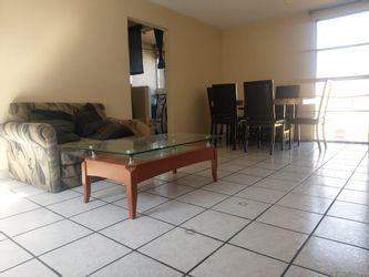 NEX-38826 - Departamento en Renta en Pedregal de Carrasco, CP 04700, Ciudad de México, con 3 recamaras, con 1 baño, con 75 m2 de construcción.