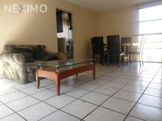 NEX-38826 - Departamento en Renta, con 3 recamaras, con 1 baño, con 75 m2 de construcción en Pedregal de Carrasco, CP 04700, Ciudad de México.
