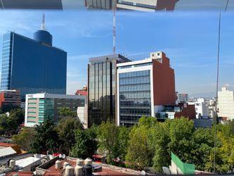NEX-39827 - Departamento en Venta en Del Valle Norte, CP 03103, Ciudad de México, con 1 recamara, con 1 baño, con 54 m2 de construcción.