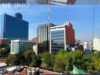 NEX-39827 - Departamento en Venta, con 1 recamara, con 1 baño, con 54 m2 de construcción en Del Valle Norte, CP 03103, Ciudad de México.