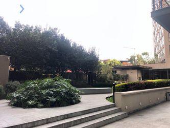 NEX-53541 - Departamento en Renta, con 3 recamaras, con 4 baños, con 190 m2 de construcción en Tizapan, CP 01090, Ciudad de México.
