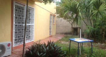 NEX-6718 - Casa en Venta en Ejidal, CP 77712, Quintana Roo, con 2 recamaras, con 2 baños, con 91 m2 de construcción.