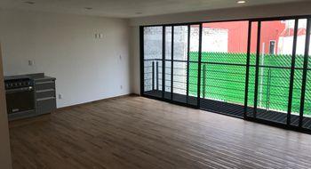 NEX-6814 - Departamento en Venta en Narvarte Poniente, CP 03020, Ciudad de México, con 2 recamaras, con 2 baños, con 83 m2 de construcción.