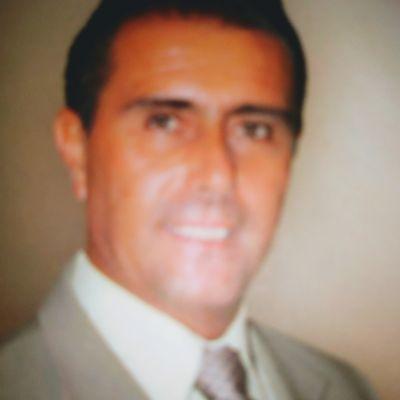 Alejandro Villalvazo Pastor