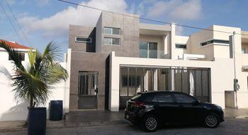 NEX-20790 - Casa en Venta en Tampico, CP 89137, Tamaulipas, con 3 recamaras, con 3 baños, con 1 medio baño, con 380 m2 de construcción.