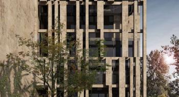 NEX-4143 - Departamento en Venta en Piedad Narvarte, CP 03000, Ciudad de México, con 2 recamaras, con 2 baños, con 81 m2 de construcción.