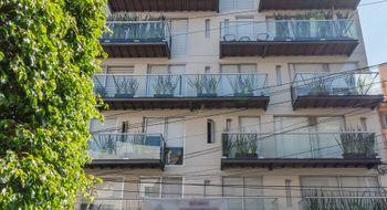 NEX-5072 - Departamento en Venta en San José Insurgentes, CP 03900, Ciudad de México, con 2 recamaras, con 2 baños, con 110 m2 de construcción.