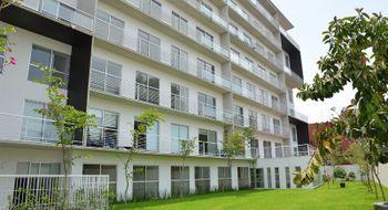 NEX-5086 - Departamento en Renta en Xoco, CP 03330, Ciudad de México, con 2 recamaras, con 2 baños, con 105 m2 de construcción.