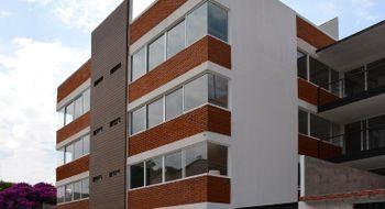 NEX-5087 - Departamento en Venta en Portales Norte, CP 03303, Ciudad de México, con 2 recamaras, con 2 baños, con 68 m2 de construcción.
