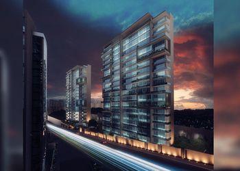 NEX-5109 - Departamento en Venta en Las Tinajas, CP 05370, Ciudad de México, con 2 recamaras, con 2 baños, con 90 m2 de construcción.
