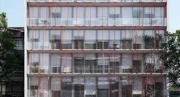 NEX-5317 - Departamento en Venta en Nápoles, CP 03810, Ciudad de México, con 1 recamara, con 1 baño, con 74 m2 de construcción.