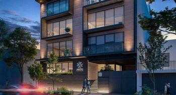 NEX-5333 - Departamento en Venta en Del Valle Norte, CP 03103, Ciudad de México, con 2 recamaras, con 2 baños, con 93 m2 de construcción.
