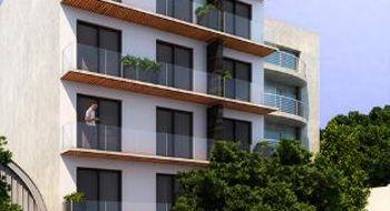 NEX-5361 - Departamento en Venta en Nápoles, CP 03810, Ciudad de México, con 2 recamaras, con 2 baños, con 64 m2 de construcción.
